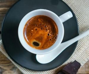 Кофеин защитит от возрастных недугов и воспаления