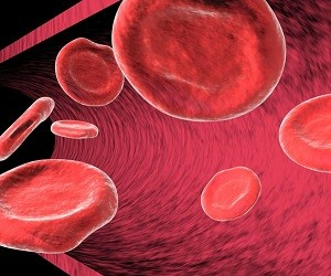 Исследователи рассказали об особенностях каждой группы крови