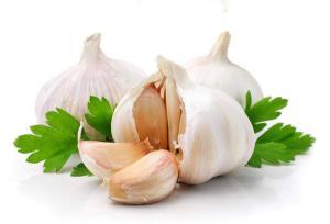 Эта популярная овощная культура уменьшает нагрузку на сердце и борется с гипертонией