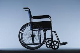 Торговая площадка ukrmedshop.ua – коляски для инвалидов отменного качества по лояльным ценам