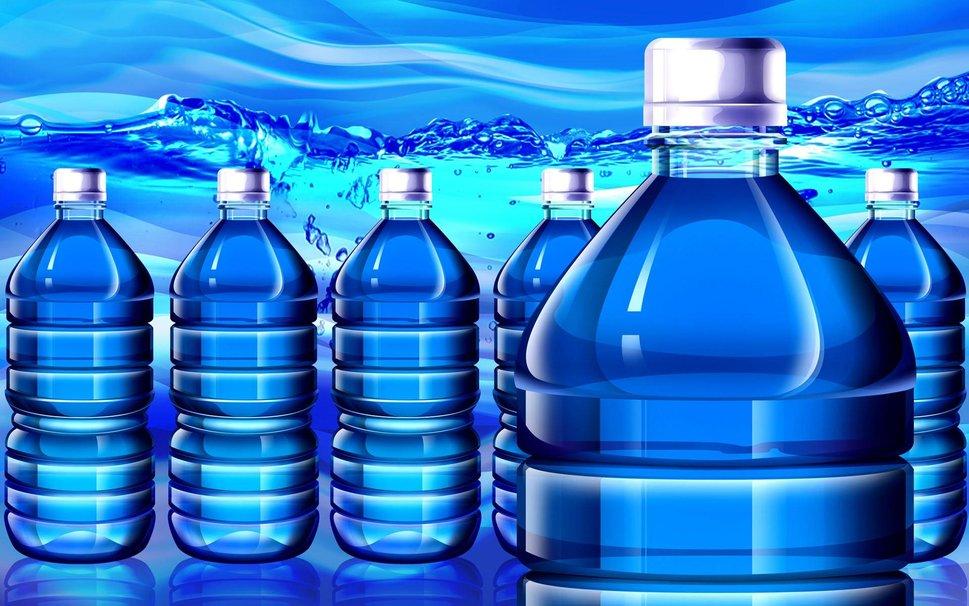 Почему стоит пользоваться услугами доставки воды