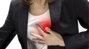 Назван первый шаг в диагностике заболеваний сердца
