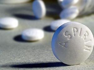 Аспирин оказался не таким уж полезным для здоровья сердечно-сосудистой системы