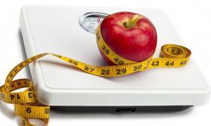 7 простых правил питания, чтобы похудеть и нормализовать уровень холестерина