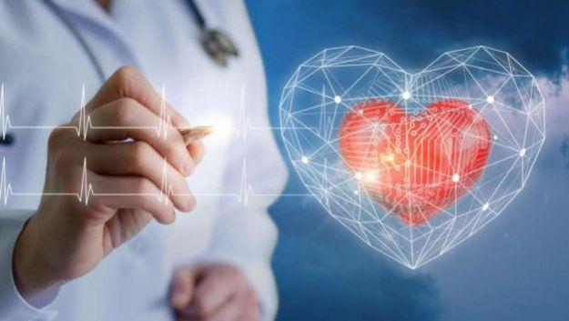 Критические проблемы с сердцем предскажут два маркера