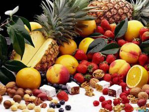 Семь лечебных овощей и специй, которые помогают снизить уровень кровяного давления