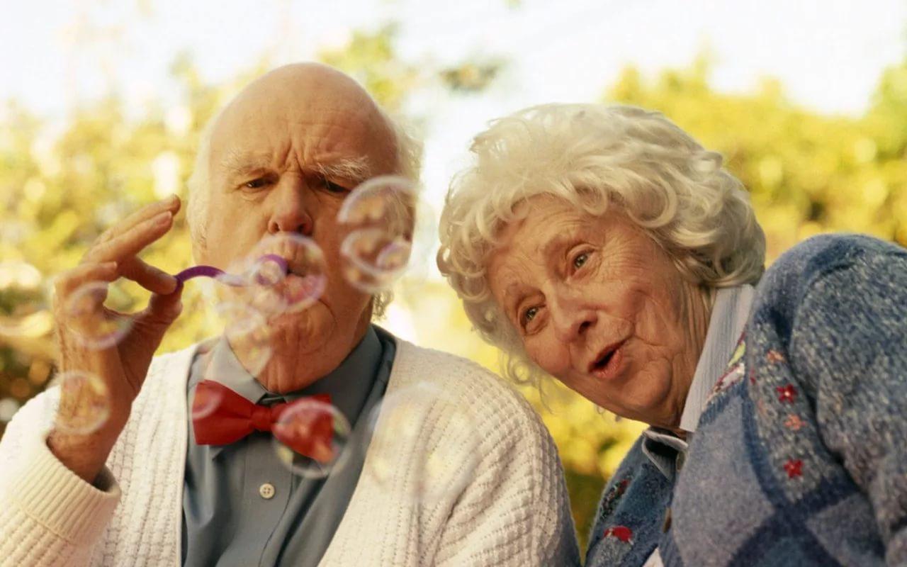 Дефицит витамина D увеличивает риск смерти у пожилых людей