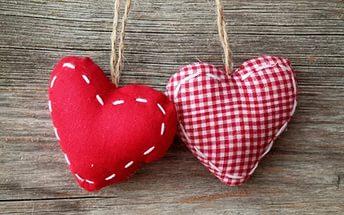 Ученые разобрались, почему бьется сердце