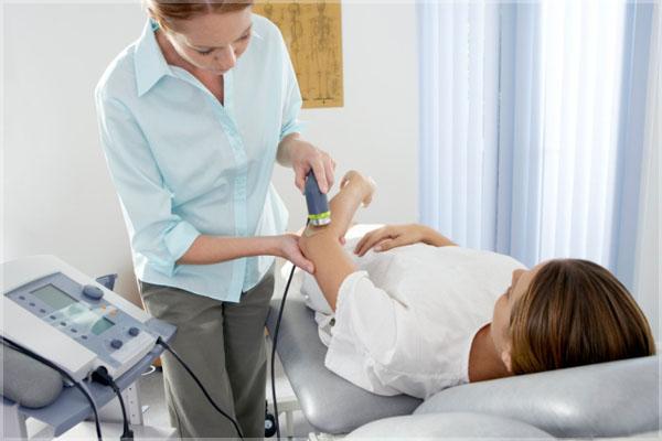 Как открыть физическую терапию