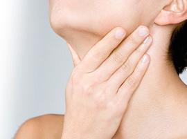 Фарингит: основные симптомы и методы лечения