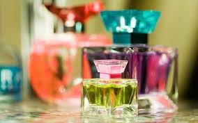 Оптовая доставка парфюмерии с компанией «Гульден»