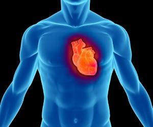 Сердечная недостаточность: 9 советов, как избежать опасного заболевания