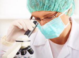 Выявлены новые системы групп крови