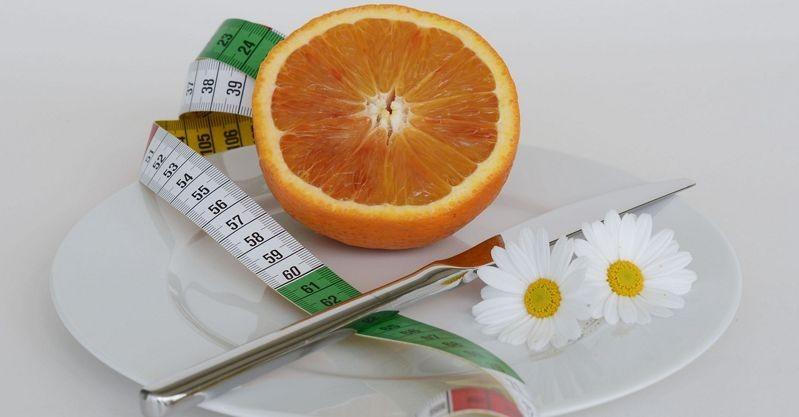 Нормальный вес не защищает от болезней сердца и диабета
