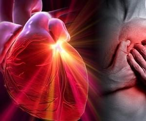 Аритмии: 9 натуральных средств для нормализации сердечного ритма