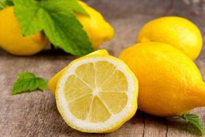 Очистка лимфы и крови с помощью лимонов и меда
