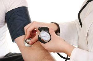 Гипертония: 7 натуральных средств для решения проблемы