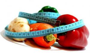 Всего лишь за две недели диета Dash способна стабилизировать артериальное давление и снизить избыточный вес