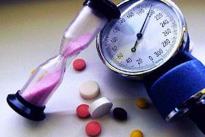 13 продуктов, нормализующих высокое кровяное давление