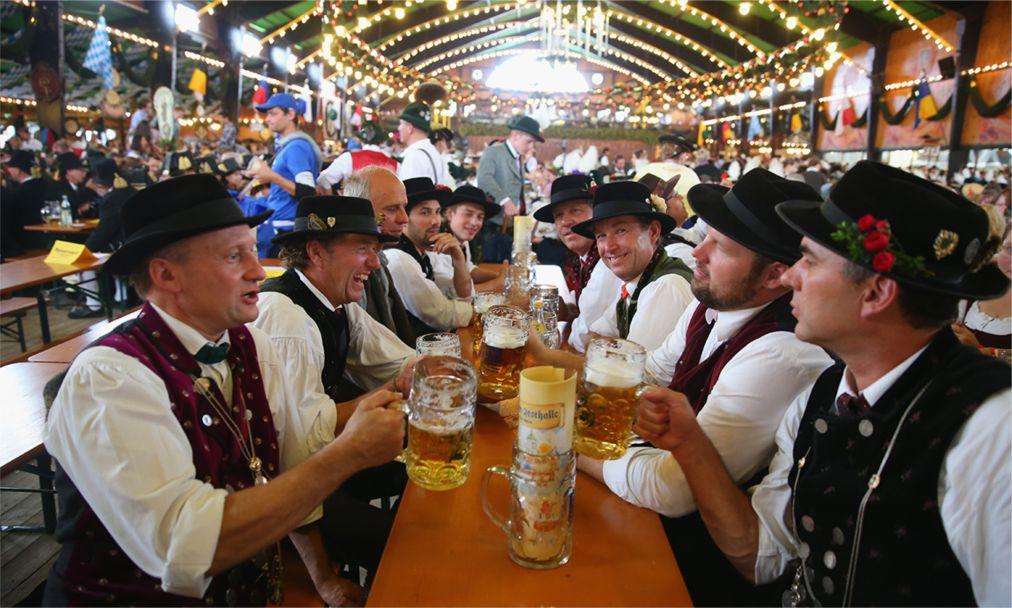 Ученые: выпитый залпом алкоголь повышает риск инфаркта