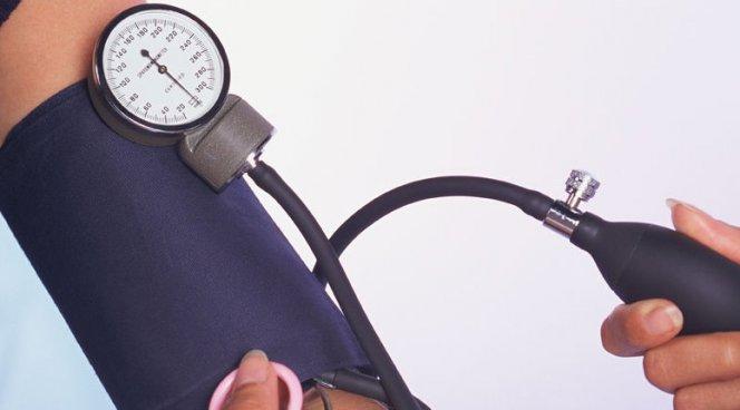 Пониженное артериальное давление столь же опасно, как и повышенное