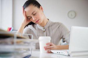 Главные симптомы и причины гипотонии. Не пропустите!