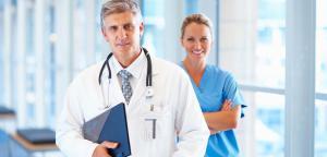 Низкорослые люди подвержены повышенному риску заболеваний сердца