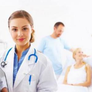 Клеточная терапия ишемической болезни
