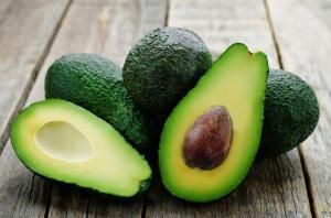 Врачи назвали продукт, который предотвратит диабет и нормализует работу сердца