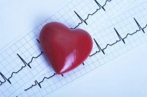 Названа новая причина высокого артериального давления
