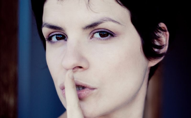 12 фраз, которые не стоит говорить человеку с высоким давлением