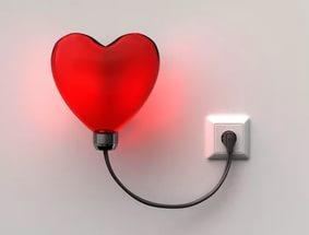 В сердце найден новый источник опасной электрической нестабильности