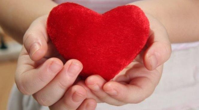 Назван главный секрет здорового сердца