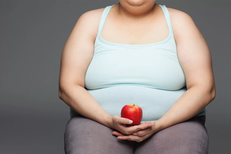 Ученые разработали препарат, который будет бороться с ожирением, диабетом и холестерином одновременно
