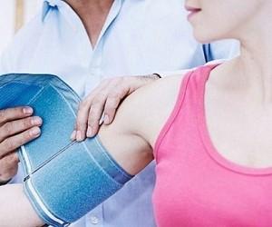 4 эффективные средства для снижения давления