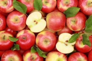 В этих фруктах нашли особую пользу для сердца
