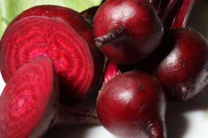 Как улучшить работу сердца и стабилизировать давление с помощью популярного овоща