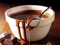 Западные кардиологи доказали пользу шоколада для сердца