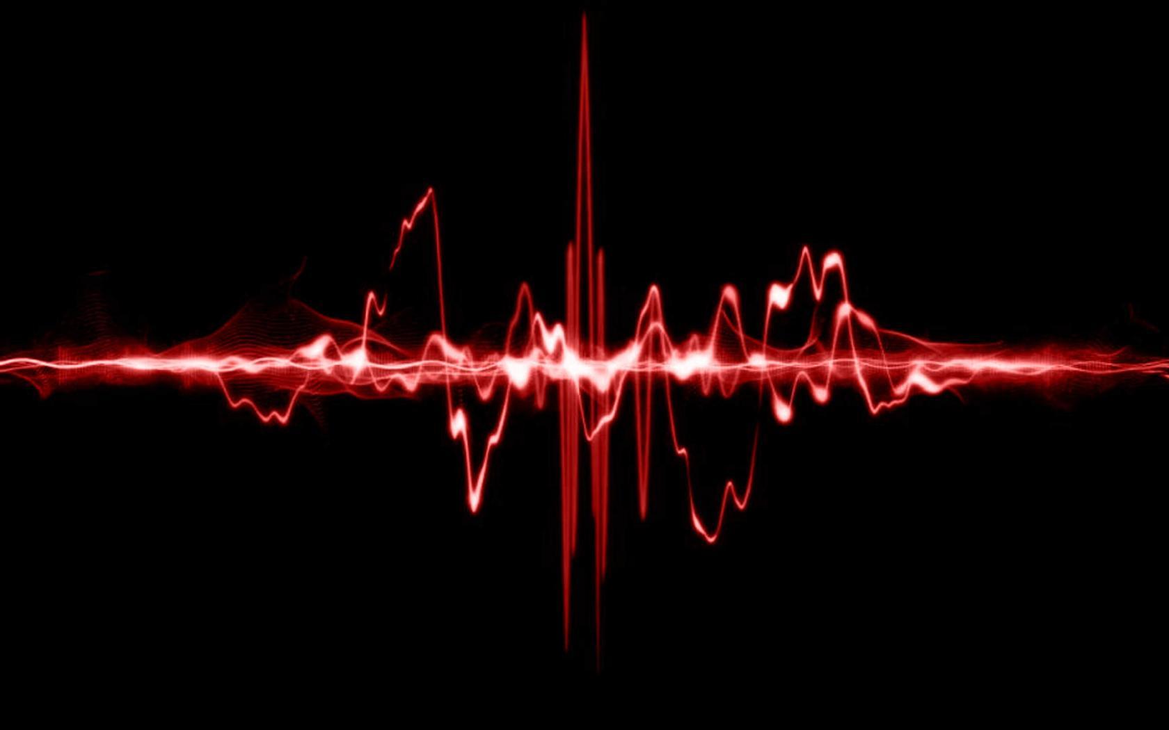 3 вкусных и полезных рецепта для стабилизации сердечного ритма