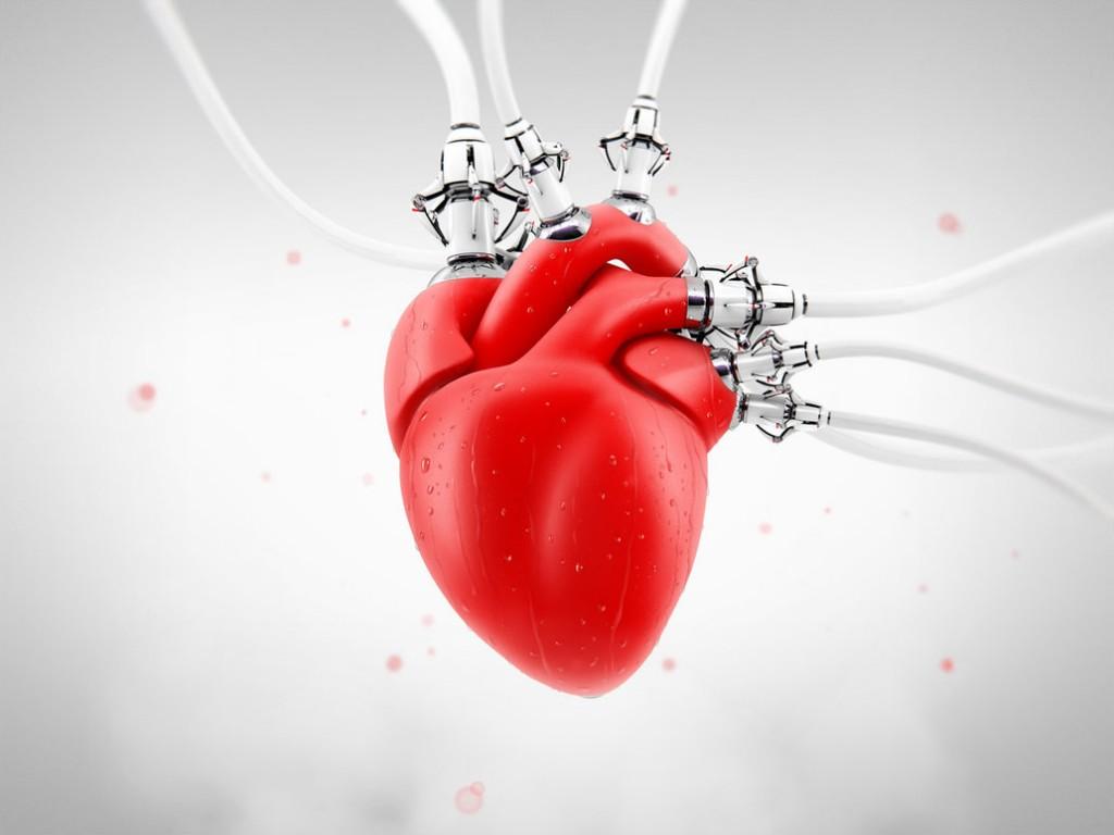 Привычки, от которых страдает сердце