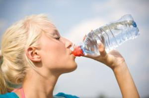 Здоровый образ жизни может победить даже генетическую предрасположенность к повышенному давлению