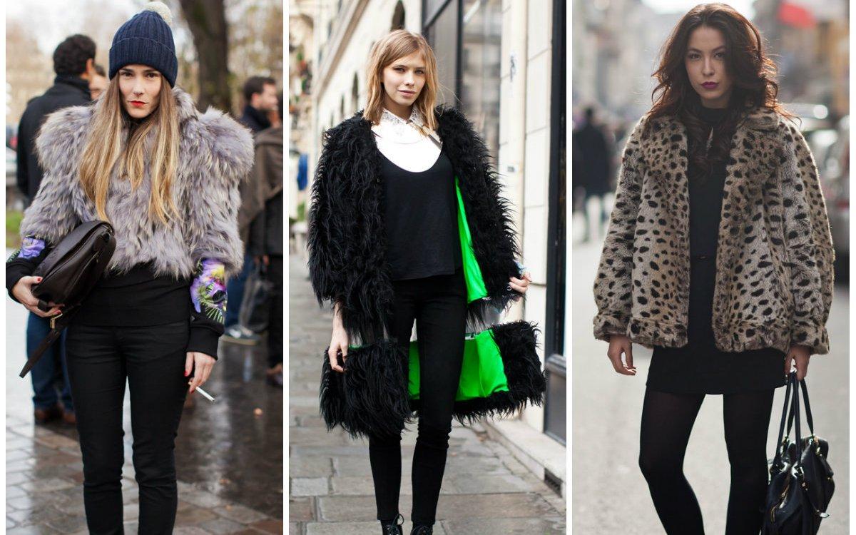 Что надеть настоящей моднице, чтобы стать увереннее в себе?