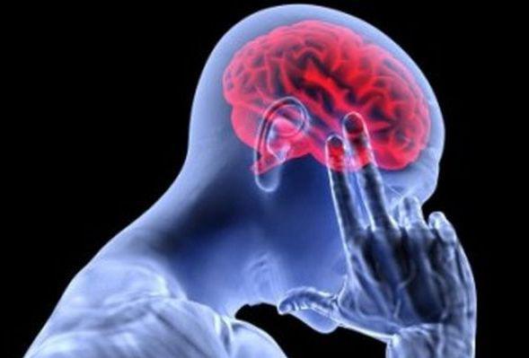 Это болезнь Альцгеймера или дефицит витамина B12?