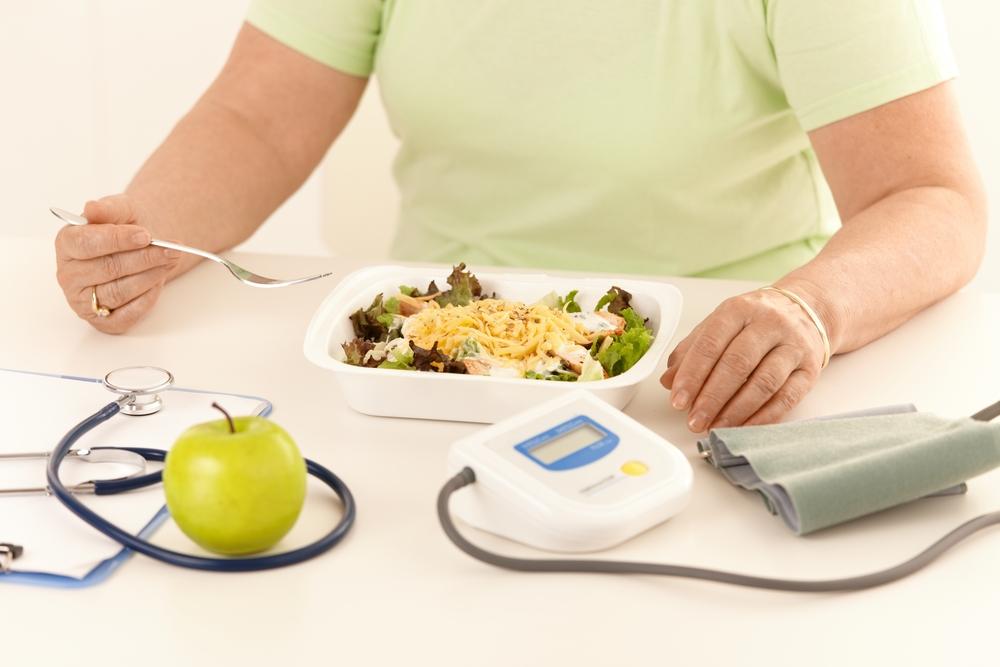 Диабет и как им не заболеть