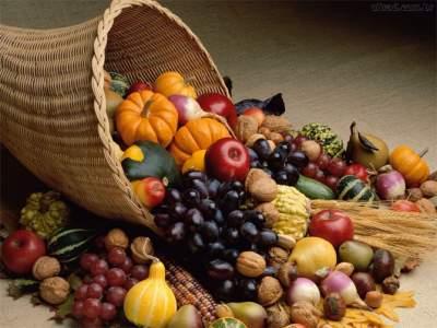 Самые полезные и вредные продукты при заболеваниях сердца
