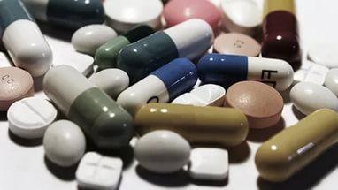 Противодиабетический препарат предотвращает отведение сердечной мышцы на мышиной модели
