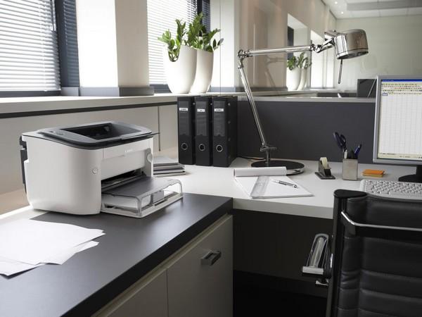 Лазерные принтеры негативно влияют на работу сердечно-сосудистой системы