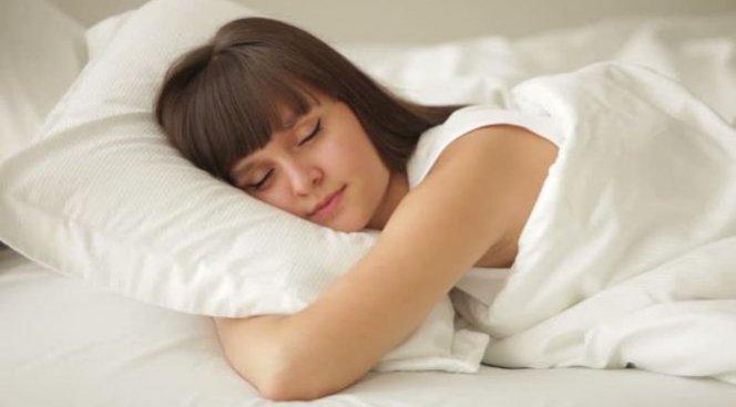 Сдвиг сна по выходным грозит сердечным приступом