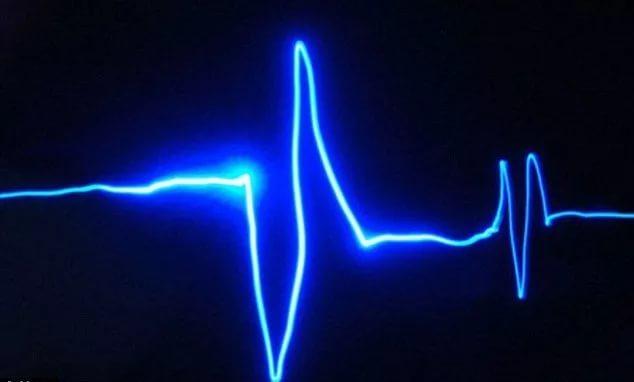 По пульсу можно определить риск возникновения сердечного приступа у женщин