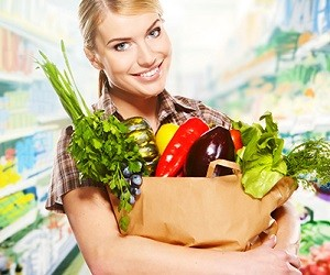 Простые способы, которые помогут снизить холестерин без лекарств